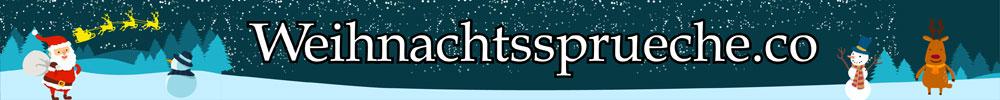 Weihnachtsgedichte Geschäftskunden.Mehr Als 700 Weihnachtsgedichte Für Jeden Geschmack