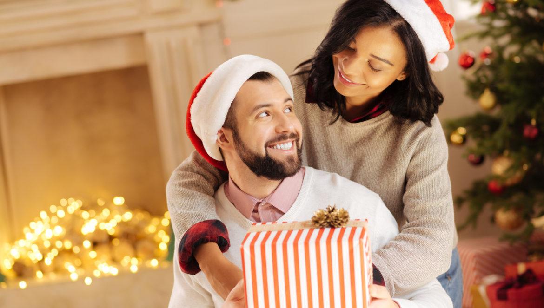 Weihnachtsgedichte für Erwachsene